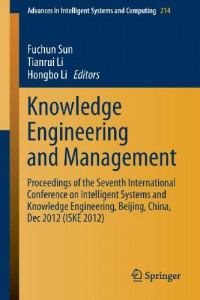 knowledge-engineering-and-management-proceedings-of-the-seventh-international-conference