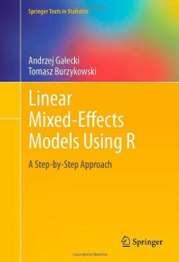linear-mixed-effects-models-using-r-a-step-by-step-approach-springer-texts-in-statistics