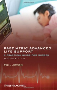 paediatric-advanced-life-support-a-practical-guide-for-nurses