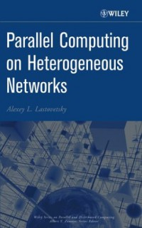 parallel-computing-on-heterogeneous-clusters