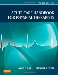 acute-care-handbook-for-physical-therapists-4e