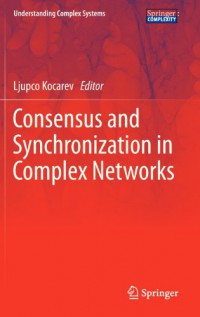 consensus-and-synchronization-in-complex-networks-understanding-complex-systems