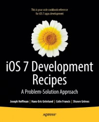 ios-7-development-recipes-problem-solution-approach