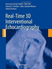 real-time-3d-interventional-echocardiography