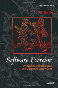 software-exorcism