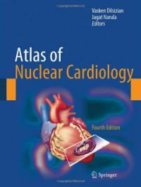 atlas-of-nuclear-cardiology