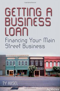 getting-a-business-loan-financing-your-main-street-business