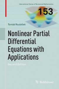 nonlinear-partial-differential-equations-with-applications-international-series-of-numerical-mathematics