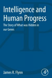 intelligence-and-human-progress-the-story-of-what-was-hidden-in-our-genes