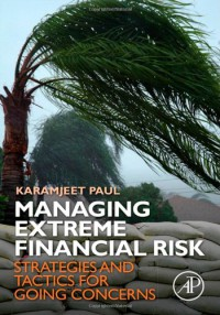 managing-extreme-financial-risk-strategies-and-tactics-for-going-concerns