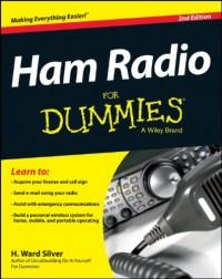 ham-radio-for-dummies-computer-tech