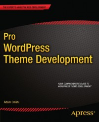 pro-wordpress-theme-development