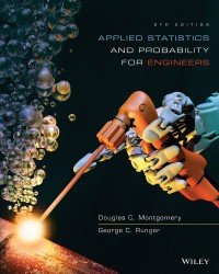 applied-statistics-and-probability-for-engineers