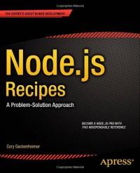 node-js-recipes-a-problem-solution-approach