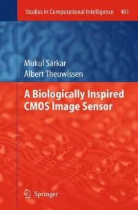 a-biologically-inspired-cmos-image-sensor-studies-in-computational-intelligence