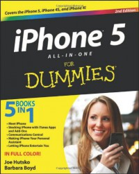 iphone-5-all-in-one-for-dummies