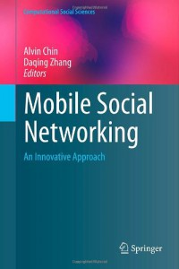 mobile-social-networking-an-innovative-approach-computational-social-sciences