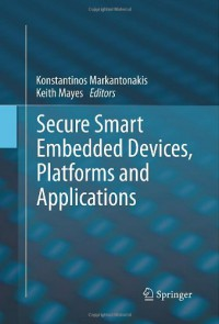 secure-smart-embedded-devices-platforms-and-applications