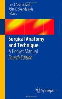 surgical-anatomy-and-technique-a-pocket-manual