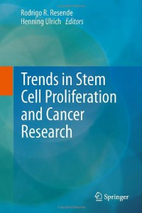 trends-in-stem-cell-proliferation-and-cancer-research-english-and-bengali-edition