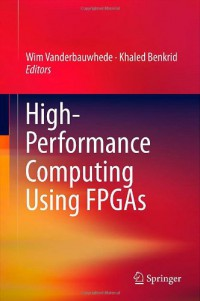 high-performance-computing-using-fpgas