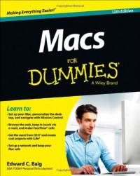 macs-for-dummies
