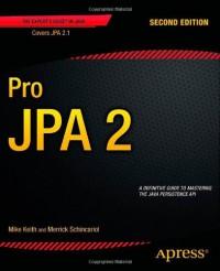 pro-jpa-2