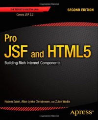 pro-jsf-and-html5-building-rich-internet-components