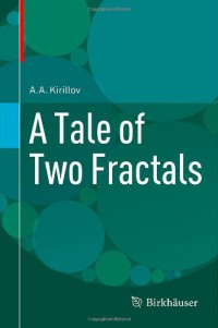 a-tale-of-two-fractals