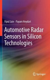 automotive-radar-sensors-in-silicon-technologies