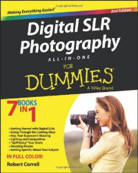 digital-slr-photography-all-in-one-for-dummies