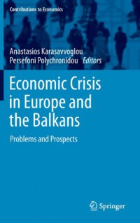 economic-crisis-in-europe-and-the-balkans-problems-and-prospects-contributions-to-economics