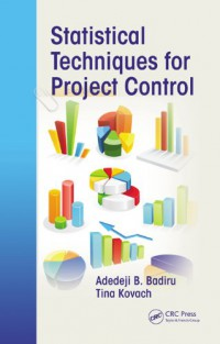 statistical-techniques-for-project-control-industrial-innovation-series