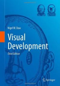 visual-development