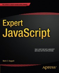 expert-javascript