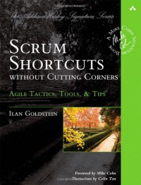 scrum-shortcuts-without-cutting-corners-agile-tactics-tools-tips
