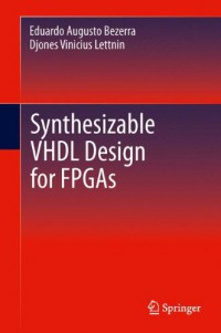 synthesizable-vhdl-design-for-fpgas