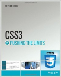 css3-pushing-the-limits