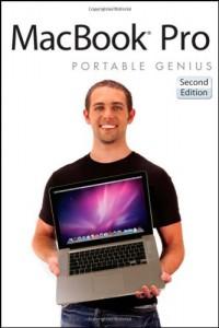 macbook-pro-portable-genius