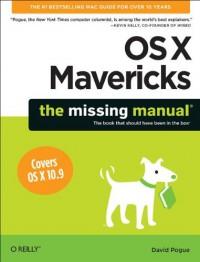 os-x-mavericks-the-missing-manual-missing-manuals