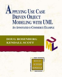 applying-use-case-driven-object-modeling-with-uml-an-annotated-e-commerce-example