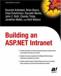 building-an-asp-net-intranet