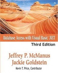 database-access-with-visual-basic-net-third-edition
