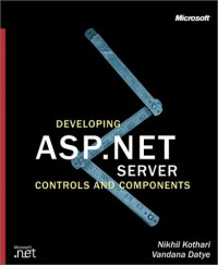developing-microsoft-asp-net-server-controls-and-components