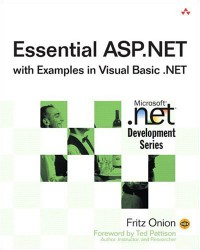essential-asp-net-with-examples-in-visual-basic-net
