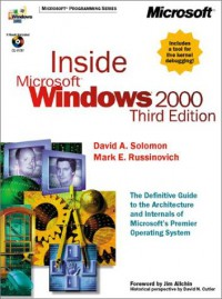 inside-microsoft-windows-2000-third-edition
