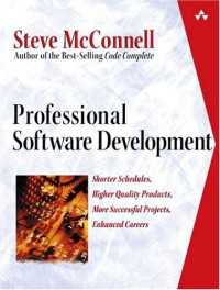 professional-software-development-shorter-schedules-higher-quality-products-more-successful-projects-enhanced-careers