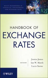 handbook-of-exchange-rates-wiley-handbooks-in-financial-engineering-and-econometrics