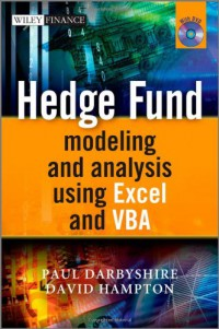 hedge-fund-modeling-and-analysis-using-excel-and-vba-the-wiley-finance-series