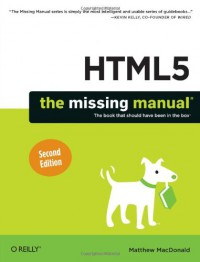 html5-the-missing-manual-missing-manuals